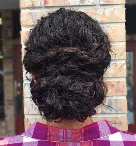 curly hair interview hairstyles 20 best job interview hair styles for women