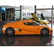 Koenigsegg CCX Sports &amp Prestige Cars In Australia Aussie Exotics