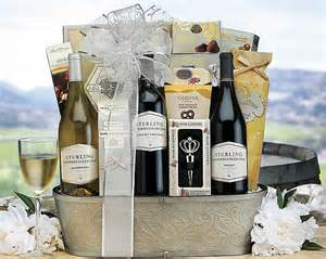 wine and country gift baskets wine and country gift baskets
