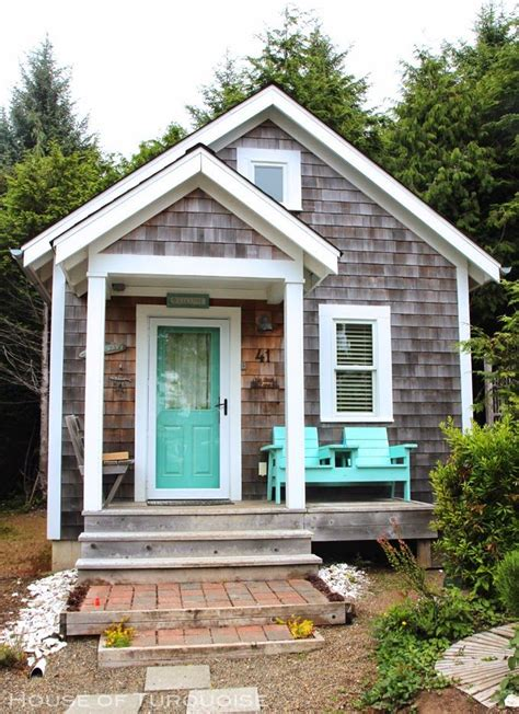 coastal cottage in washington state 207 best small cottages cabins images on pinterest