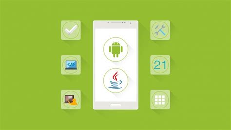 learn android studio how to learn android development java and android studio