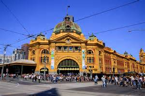 Looking for an apartment for rent or for sale in 534 flinders street