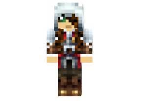 Minecraft on pinterest minecraft skins minecraft girl skins and