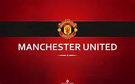 Manchester United Football Club