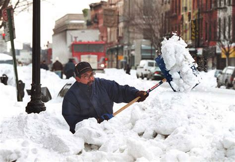 the blizzard of 1996 big digs new york s top five snowstorms nbc news