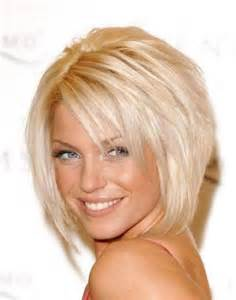 Hairstyles 2016 hairstyles 2016 best haircuts and hair colors