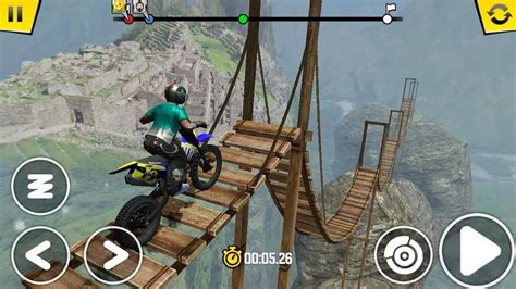 motocross racing videos trial xtreme 4 motocross racing videos games for kids