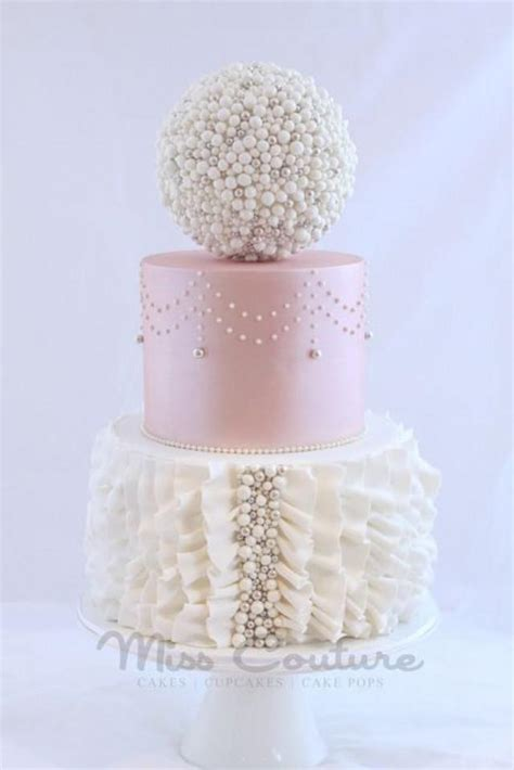wedding cakes christening cake 1987645 weddbook cake fondantblog 2468823 weddbook