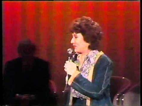 caterina valente istanbul not constantinople caterina valente quot istanbul not constantinople quot youtube