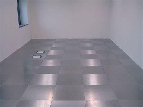 pavimenti in acciaio pavimentazione in acciaio inox