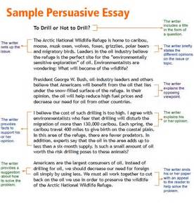 Images of Free Essays Online For College