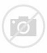 Dibujo de Navidad: Caja de regalo de Navidad