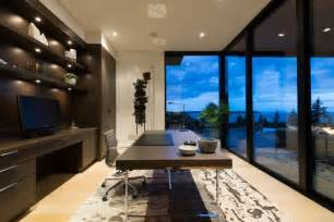 home decor blogs vancouver world of architecture elegant modern house in west vancouver canada