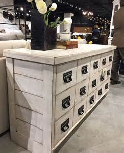 Hgtv s fixer upper host introduces furniture line pittsburgh post