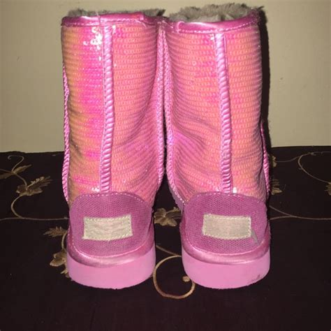 light pink uggs womens light pink womens uggs