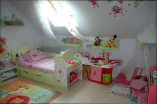 chambre jeux de gratuit decoration de chambre