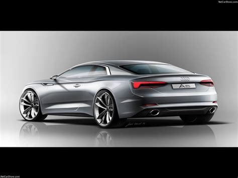 Audi Detmold by 3651 Best Images About Vehicle Concept 166 Render On