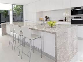 countertops kitchen mart sacramento bath and kitchen