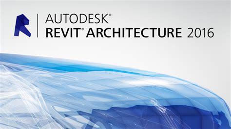 Home Design Software Autodesk autodesk revit architecture 2016 city computer