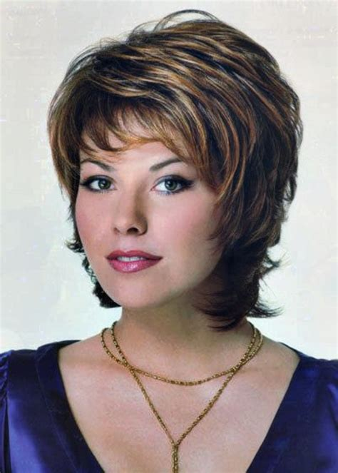 hairstyle ideas layered short shaggy layered hairstyles hairstyles ideas
