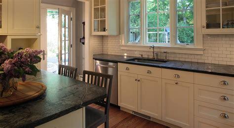 soapstone backsplash backsplashes to pair with soapstone counters kitchen