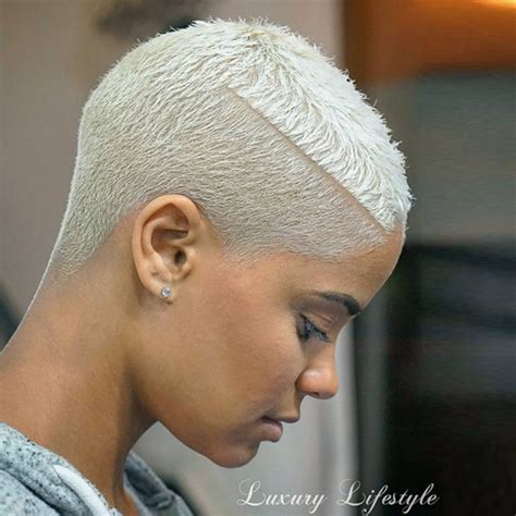 bias hair african american haircut short hairstyles for african american hair african