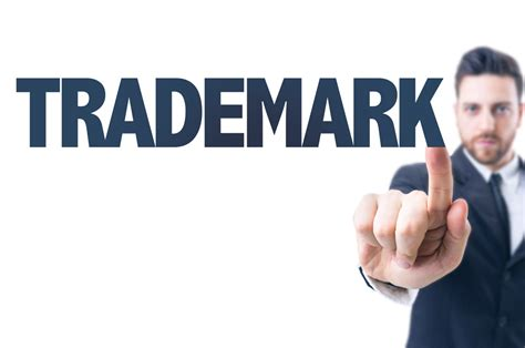 section 15 trademark how useful is trademark for your startup business
