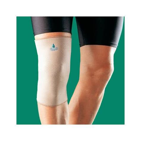 Limited Knee Support Oppo 1022 خرید زانو بند کشی اپو ۱۰۲۲