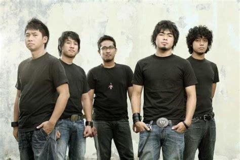 download mp3 armada terbaru full album download lagu mp3 samsons terbaru dan terpopuler full