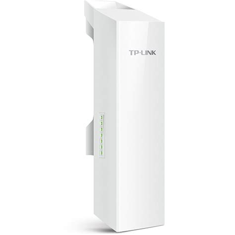 Router Tp Link Outdoor Tp Link Cpe210 Pharos Outdoor 2 4ghz 9dbi Wireless N
