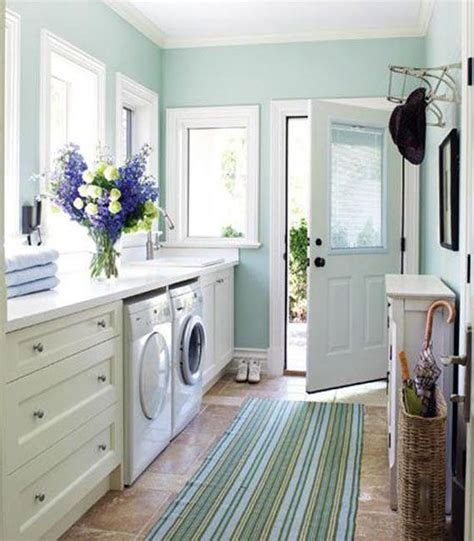 laundry mud room beautiful mud room laundry room for the home pinterest