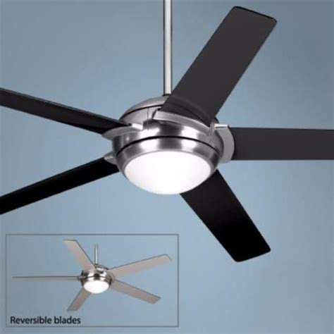 bed fans for sale top 25 ideas about ceiling fans for your outdoor deck or