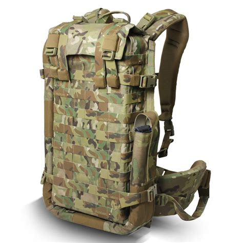 tactical molle pack packs tactical backpacks molle packs tyr tactical