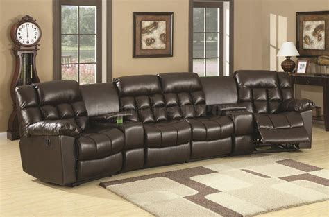 12 ideas of 10 foot sectional sofa