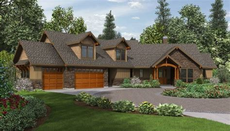 ranch style house plans canada new basement house designs home designs house plans ranch style luxamcc