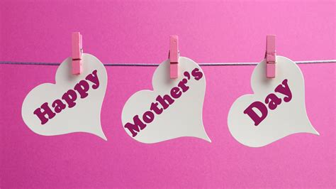 mother s mother s day munster express online