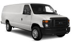 Ez Car Rental San Francisco Reviews Cargo Rental San Diego Moving Rental Cargo Vans