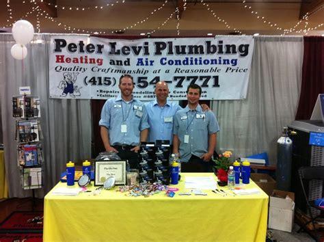 Levi Plumbing levi plumbing heating cooling 49 photos 171