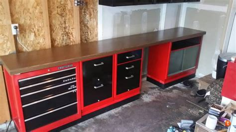 craftsman garage storage cabinets craftsman garage cabinets black building plans for