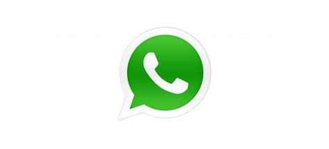 wallpaper whatsapp logo whatsapp logo 01 logospike com famous and free vector logos