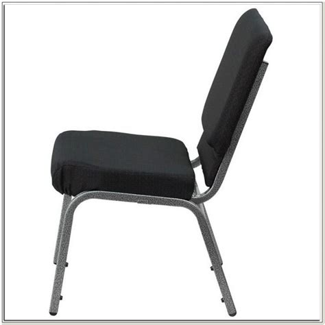 recliners for less cheap church chairs for less chairs home decorating