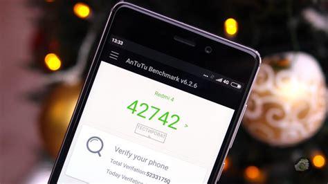 Hp Xiaomi Redmi Tab xiaomi redmi 4 redmi xiaomi