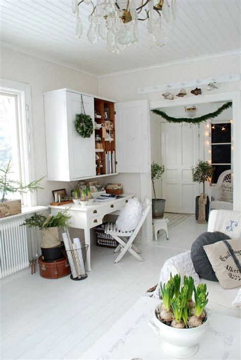 home design for christmas scandinavian christmas interior