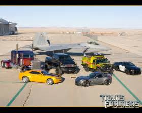 transformers 4 new cars tftm cars 4 3 transformers vehicles tfw2005