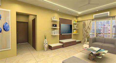 interior designer pune cost interior designer cost estimates in pune