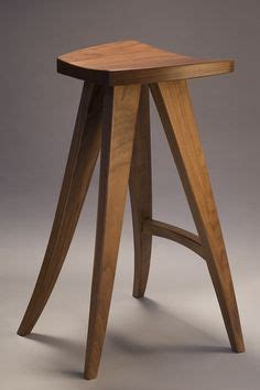 modern wood stool acnl custom furniture new zealand and search on