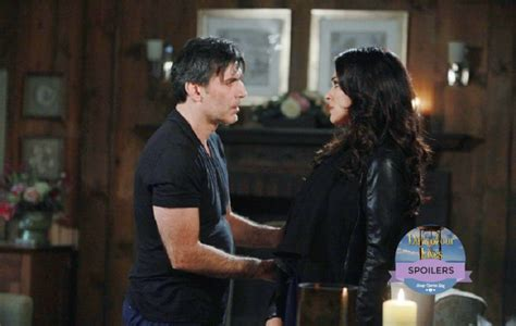 nicole chloe days of our lives photo 26452533 fanpop days of our lives spoilers nicole discovers deimos alive