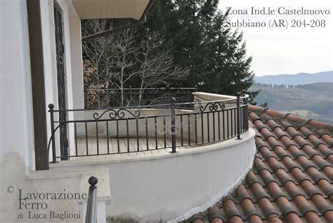ringhiere per terrazze ringhiere terrazze 28 images ringhiere reggio emilia