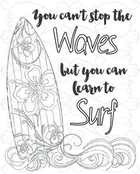 coloring pages for adults inspirational 1000 images about ocean themes ideas activities on pinterest
