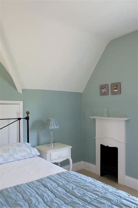 Wall Paint Ideas 5442 1195 best a paint color images on kitchen